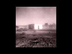 ▶ Godspeed You! Black Emperor - Allelujah! Don't Bend! Ascend! [FULL ALBUM] - YouTube