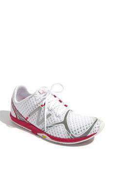 New Balance 'Minimus' Running Shoe (Women)