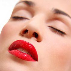 Skinbright Skin Brightener Reviews
