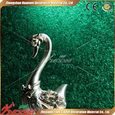 YISENNI Liquid Wallpaper, Silk Plaster Silk Plaster, Wall Finishes, Wallpaper, Wallpapers, Silk