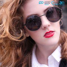 Si aún no tienes #regalo para el #DíaDeLaMadre acude a nuestras #opticas y hazte con unas #gafasdesol redondas ¡Son lo más esta temporada! #gafas #tendencias #moda #fashion #trend #trendy #glasses #sunglasses #trend #trendy #girl #me #cute #like #follow #instapic #selfie #fun #happy #Iloveglasses #Ilovesunglasses