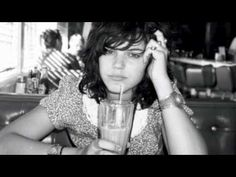 Soko - I'll Kill Her - YouTube not a video, but i love this song!