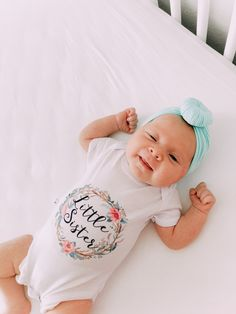 Baby Girl Photos, Little Sisters, Beautiful Babies, Cute Babies, Daughter, Husband, Kids, Ootd, Youtube