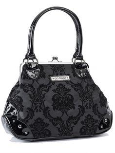 ee7d2352815a 41 Best Bags Purses images