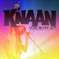 """""""Wavin' Flag"""" by K'naan ukulele tabs and chords. Free and guaranteed quality tablature with ukulele chord charts, transposer and auto scroller."""