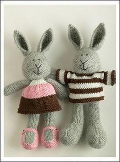 two_bunnies.jpg