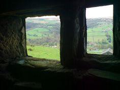 Shepherd's view.... By drawdrawdraw