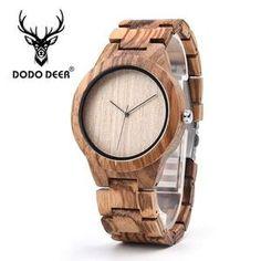 Industrious Brand Fashion Gold Mesh Quartz Watch Women Metal Stainless Steel Dress Watches Relogio Feminino Gift Clock Relojes Hombre 2017 Quartz Watches