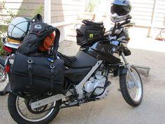 wpid-Bike_w_RevPack_Bags-2010-09-10-16-39.jpg