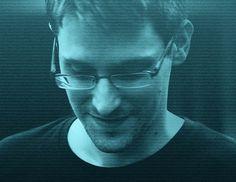 13 documentales sobre tecnología e Internet que puedes ver ahora. - http://www.infouno.cl/13-documentales-sobre-tecnologia-e-internet-que-puedes-ver-ahora/