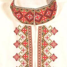 Bilde fra http://www.almankas.no/var/plain_site/storage/images/media/bilder/gallerier/prinsesse/korssting-skjorte/2381-1-nor-NO/Korssting-skjorte_galleryfull.jpg.