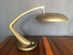 boomerang-64-desk-lamp-from-the-spanish-manufacturer-fase-circa-196070s