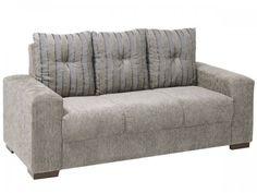 sofa-3-lugares-napolisomopar-121915608