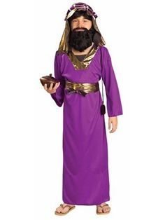 Shop Costumes Canada for Wiseman Costume Adult Costumes, Kids Costumes, Pets Costumes, Sexy Costumes, Plus Size Halloween Costumes Boys Werewolf Costume, Boy Halloween Costumes, Boy Costumes, Christmas Costumes, Halloween Kids, Adult Costumes, Costume Ideas, Halloween Forum, Trendy Halloween