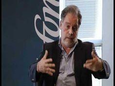 El impacto de las TIC en la vida cotidiana - Alejandro Prince
