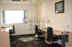 Văn phòng trọn gói cho thuê tại CJ Tower. http://chothuevanphongquan1.cenrea.com/f/van-phong-tron-goi-cho-thue-tai-cj-tower.html