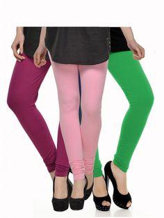 Buy Leggings Online from Mairabazaar at Best Price