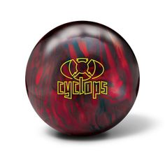 Sport Weitere Sportarten Gut Bowling Ball Dv8 Viz-a-ball Diva Motiv Bowlingkugel Für Spare Und Strike