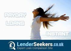 Instalment loan photo 9