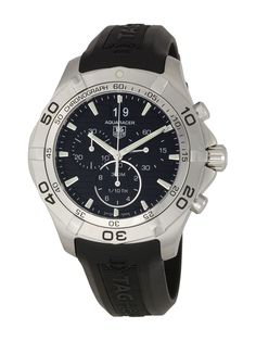 11f611250d09 For the best in Swiss luxury timekeeping, look no further than TAG Heuer  watches for men. Express yourself with TAG watches for men from Watch  Warehouse.
