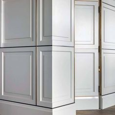 Discover a bit of fun and mystery with the top 50 best hidden door ideas. Explore entrances to secret rooms featuring hinged bookcases to walls and beyond. Hidden Doors In Walls, Hidden Door Bookcase, Hidden Rooms, Hidden Cabinet, Entrance Design, Door Design, House Design, Secret Rooms In Houses, Hidden Closet
