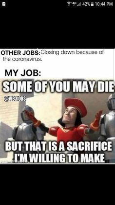 Funny Nurse Quotes, Funny Memes, Hilarious, Funny Work Humor, Funny Work Quotes, Student Memes, School Memes, Job Humor, Nurse Humor