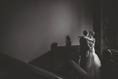 Brett Symes Photography - love the b&w processing