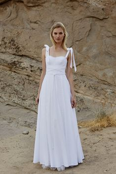 36fbce5b41015 116 Best wedding dress images in 2018 | Bridal gowns, Bride dresses ...