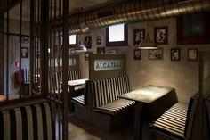 Alcatraz (Barcelona)