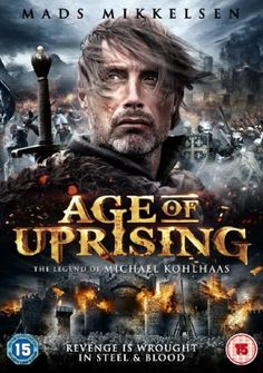 Watching: Age of Uprising: The Legend of Michael Kohlhaas