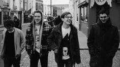 bombay bicycle club 2014 - Google Search