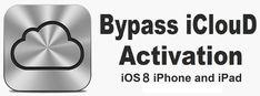 Remove iCloud lock for free using iCloud bypass activator jailbreakios8.webnode.com/remove-icloud-lock/