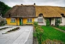 adare ireland bing images travel shared board ireland