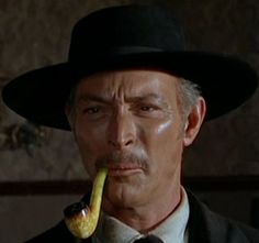 Carey's Pipe  & Tobacco Shop Newsletter August 2014 - featuring Lee Van Cleef Meerschaum and New Cigars #pipes #pipesmoking #leevancleef http://www.eacarey.co.uk/2014/08/careys-pipe-tobacco-newsletter-august-2014/