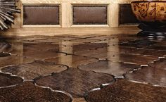 suelos de madera 4