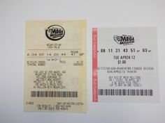 Play to win big when you buy Mega Millions online with theLotter.