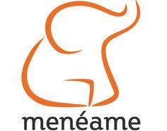 Meneame favicon - Menéame - Wikipedia, la enciclopedia libre