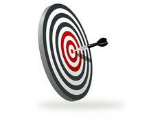 Projektmanagement: Ziele richtig setzen