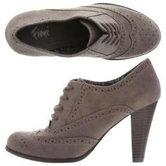 umm, i kind of love these. Payless, Women's Jetson Oxford, Women's