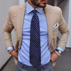 #fashion #man #culture #outfit #accessories #menswear #gentlemen #newstyle #latest #clothing #mostrecent #best #great #top #vogue #trend #board #pin #designer #classy #beautiful #wondeful #colourful #wear #fit #men #mens