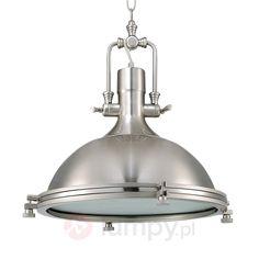 LICINA – lampa wahadłowa w stylu industrialnym 9986022