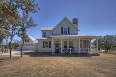 Historic Homes Austin Custom Home Builder | GALLERY