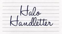 handwritten script font - Google Search