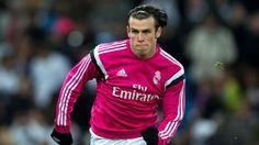 Real Madrid Cristiano Ronaldo may be punished for El Clasico celebration - Javier Tebas - ESPN FC