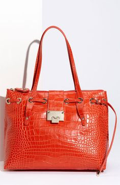 57d2a0198ae075 8 Best bags and baubles on Tradesy - http://www.tradesy.com/bags-and ...
