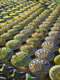 ceramics of uzbekistan, mrbobur_sobirov send me message if you have any request Folk, Arte Popular, Pottery Designs, Silk Road, China Patterns, Central Asia, Ceramic Clay, Ancient Civilizations, The Han Dynasty