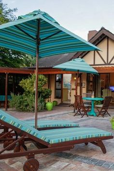 View Cape Country Cottage Guest House and all our other Accommodation listings in Cape Town. Cape Town Accommodation, Honeymoon Night, Tea Station, Conference Facilities, Log Fires, Bed And Breakfast, Catering, Entrance, Pergola