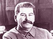 Na paktu Ribbentrop-Molotov nebylo nic špatného, prohlásil Putin