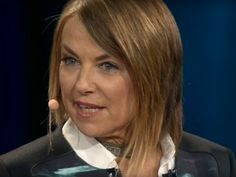 Esther Perel - why happy couples cheat