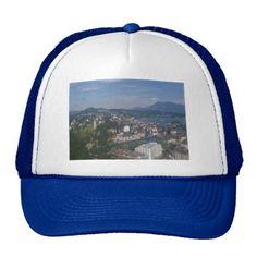 #SWITZERLAND TRUCKER HAT - #travel #trip #journey #tour #voyage #vacationtrip #vaction #traveling #travelling #gifts #giftideas #idea